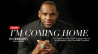 LeBron's Homecoming All About Image, Big Business
