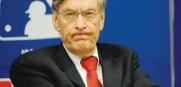 Commissioner_Selig