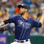 David Price Should Stay with the Rays