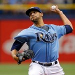 Deconstructing The Rays Trade Of David Price