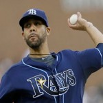 Steve Kinsella Talks David Price Trade Deadline Rumors