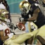 Why Notre Dame Win is the Push FSU Needs