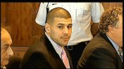 Aaron Hernandez Charges Not Dismissed
