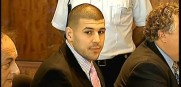 Former Florida Gator star Aaron Hernandez did not have any charges dropped