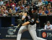 Garrett Jones Delivers Go-Ahead Hit In Extra-Innings Win