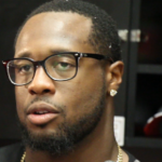 Gerald McCoy: If You're Not Here to Work, You're on the Wrong Team