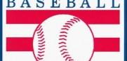 MLB HOF