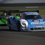 USCC:  Hawksworth wins the Brickyard Grand Prix