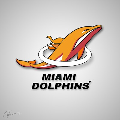 Heat and Dolphins