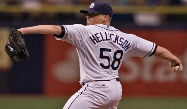 Hellickson