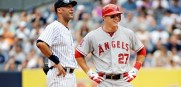 Jeter_Trout_2104