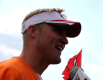 QB Josh McCown: It's At The Point Where We Need to Push A Little More