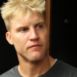Josh McCown: Players Respect Lovie for His Character