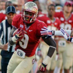 Why FSU's Karlos Williams Could Win the Heisman