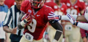 Karlos_Williams_Seminoles_2013