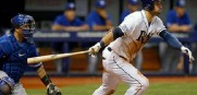 Kevin_Kiermaier_Rays_2014_Feature_Jays