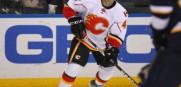 Mark Cundari