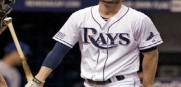 Matt_Joyce_Rays_2014_Feature_Royals