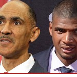 Dungy Wrong To Cloud Sam With Personal Beliefs