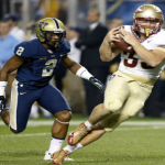 Florida State Position Preview: Tight Ends