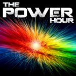 The Power Hour Full Show: NFL Controversies, Incognito Drama, VMAs Gossip