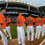 Miami Marlins Radio Schedule