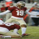 Florida State Position Preview: Special Teams