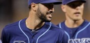 Sean__Rodriguez_Rays_2014_Feature_Twins