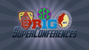 SuperConferences