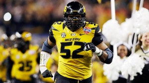 Tony Dungy sets things straight on Michael Sam/