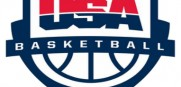 USA_Basketball_Logo