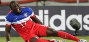US_Jozy_Altidore_2014