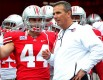 Urban Meyer has Ohio State ready for another run at a Big Ten title