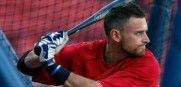 Red Sox Are Reluctant To Trade Will Middlebrooks