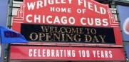Wrigley_Field_Cubs