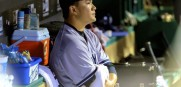 Yankees_Tanaka_2014