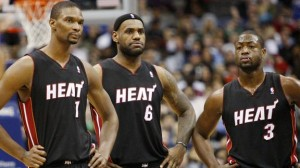 heat-big-three