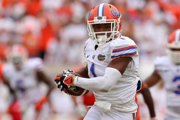 hi-res-179956440-vernon-hargreaves-of-the-florida-gators-makes-an_crop_exact
