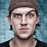 Jason Mewes Talks New Book, Tusk, Clerks 3 and Yoga Hosers