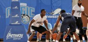 orlando_summer-league