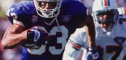 Andre Reed _2014