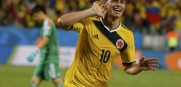 soccer-world-m37-jpn-col