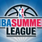 NBA_summer_league