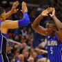 Orlando Magic To Focus On Defense In 2014