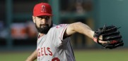 Angels_Matt_Shoemaker_2014
