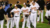 The Orioles Are Where The Rays Should Be