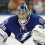 Ben Bishop: Team is Turning the Page to Prepare for Flyers