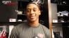 'All in the Eyes' for Bucs Safety Bradley McDougald