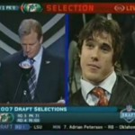 Brady Quinn Takes to Social Media to Thank Dolphins