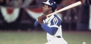 Braves_Hank_Aaron